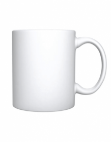 Mug Printing Online - Personalized Mugs with Logo Printed Online in India | Printstreet