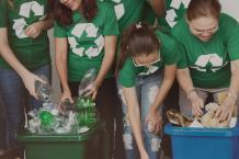 Recycling Tips - Bay Disposal