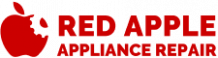 Appliance Repair in McHenry, IL | Red Apple Appliance Repair