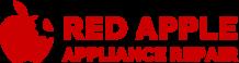 Appliance Repair in Sunnyvale, CA | Red Apple Appliance Repair