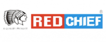 Red Chief Coupon Code
