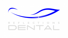 Reflections Dental