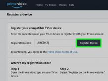 Primevideo.com/mytv | Activate Amazon Primary On the webTo look at on the web... — My inspiring blog 8969