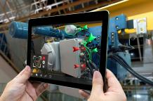 How can it be crucial for Equipment Manufacturers to use the Remote Assistance Platform in the post-COVID world? - EvoortSolutions