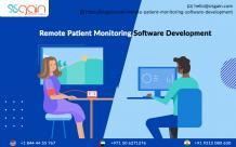 telemedicine app development services