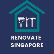 Renovate Singapore - The Best Home Renovation