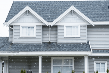 Roof Maintenance Tips for Your Rental Property