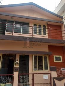 Properties for rent in Bangalore