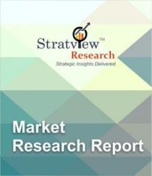 Automotive Liftgate Market I Stratview Research
