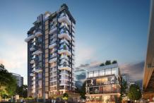 commercial property vs residential property in Kolkata