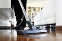 Mind Blowing Benefits You Will Always Enjoy When You Hire A Professional Office Cleaning Service