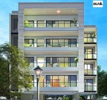 Residential Projects in Gurgaon   Residential Property in Gurgaon