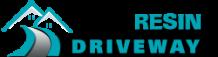 Resin Bonded Driveway Cost Per Square Metre