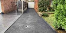 Resin Driveways | Permeable Resin Driveway - Your Resin Driveway