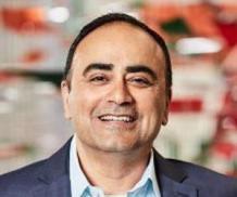 Gurmeet Singh 7 Eleven