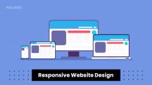 Responsive website design defies of media queries for Web designers