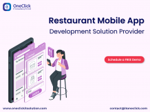 build a restaurant app, restaurant app development, restaurant industry, restaurant app development cost, restaurant mobile app development, restaurant app development solution, restaurant booking app development
