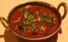 Best India Restaurants Calgary | Downtown Restaurants Calgary