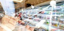 Retail IOT - EvoortSolutions   IOT Retail Solutions