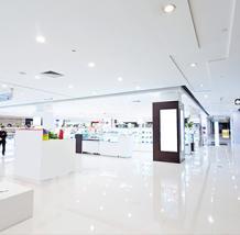Free Commercial LED Lighting Upgrades in Victoria under Govt. Rebate