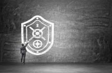 Rethinking Segmentation for Better Security