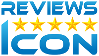 Reviews Icon - Reviews That Change Your View