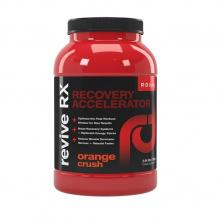 Revive RX is optimized for this anabolic window to maximize replenishment and refueling.