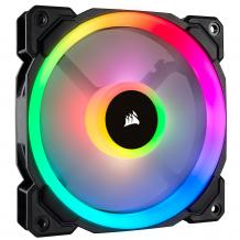 RGB Fans online