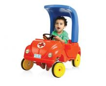 Toys - Maheshwari Play World