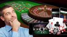 Online casino games are fun, thrilling, and an absolute win if you use