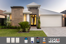 Security Perth | Best Security Prices in Perth or 5% off!