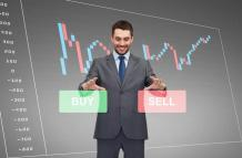 How to Enjoy a Stress-Free Forex Trading | Baazex Invest Responsibly
