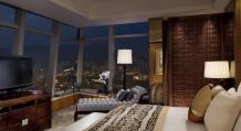 Best Hotels In Hong Kong With Dramatic Skyline Views! - Voucher Codes Hong Kong