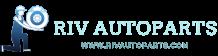 Car Interior Parts | RIV Autoparts