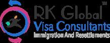 Best Immigration Consultants In India | Visa Agent In India | RKGVC