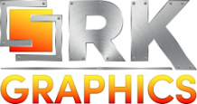 Commercial Awnings | Retractable Awnings in Cedar Rapids, IA & Quad Cities - RK Graphics