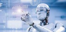 Robotic Process Automation (RPA) - EvoortSolutions   RPA   Robotic Process Automation Company USA