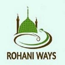 Rohani Ways