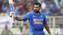 Top 10 Highest Run Scores in ODI Cricket By A Batsman
