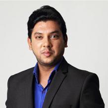 Digital Marketing Courses in Mumbai  Digital Marketing Training Mumbai