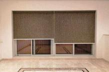 Window Blinds And Curtains | Home & Office Blinds | 99 Blinds