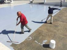 Long-term Protection for Roofs with Quality Coatings- A Smart Solution for Your Facility – fivestarroofingservicesusa