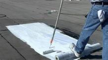 Give Better Protection with Roof Coatings- A Practical Way to Safeguard Your Roof – Roofing Services