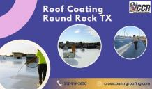 Roof Coating Round Rock TX — ImgBB