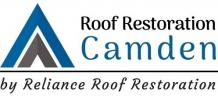 Roof Restoration Camden | Roof Restoration, Roof Repairs, Roof Cleaning