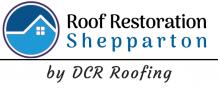 Roof Restorations, Replacements & Repairs | Shepparton & Echuca