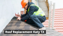 Top 5 Roofing Replacement Advices