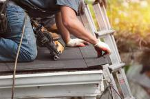 How to Plan Your Roof Replacement Smartly in Madison- A Simple Guide