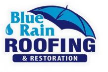 Commercial Roofing Companies Lenexa KS