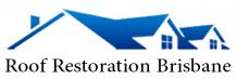 Roof Restorations & Replacements | Roof Restoration Brisbane